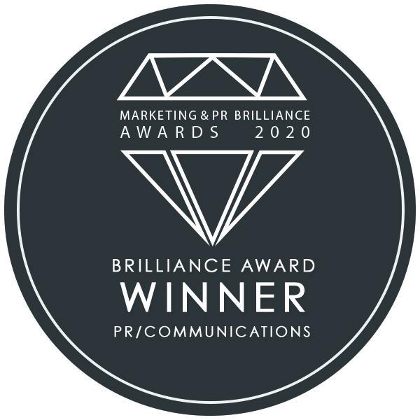 BOC Brilliance Award 2020