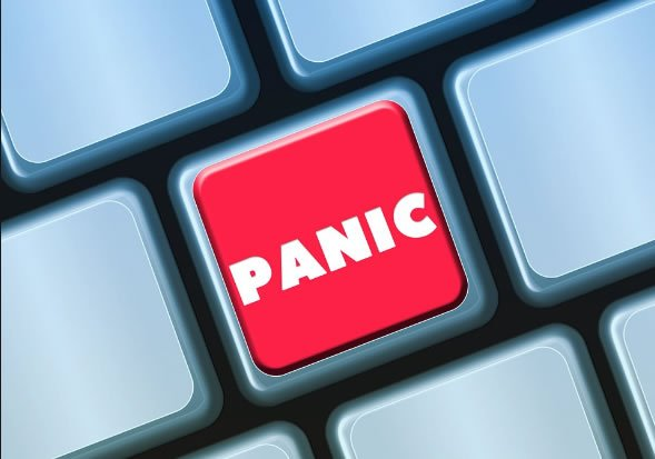 PR crisis management plan