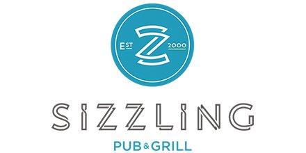 Sizzling Pub Grill
