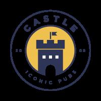 Castle Pubs