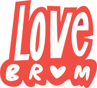 Partnering with Love Brum